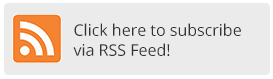 Click here to subscribe via RSS Feed!